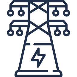energy product icon